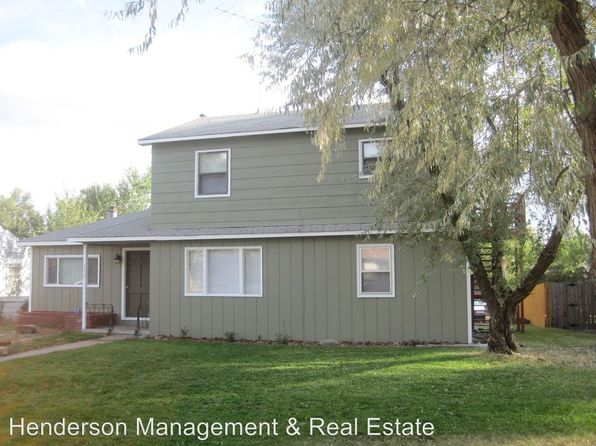5 bed 2 bath Single Family at 1016 23rd Street Rd Greeley, CO, 80631 is for sale at 239k - 1 of 19