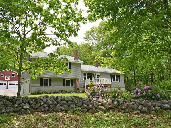 3 bed 2 bath Single Family at 465 Bean Hill Rd Northfield, NH, 03276 is for sale at 248k - 1 of 29