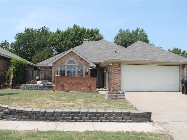 3 bed 2 bath Single Family at 6305 S Chesterfield Dr Fort Worth, TX, 76179 is for sale at 165k - 1 of 24