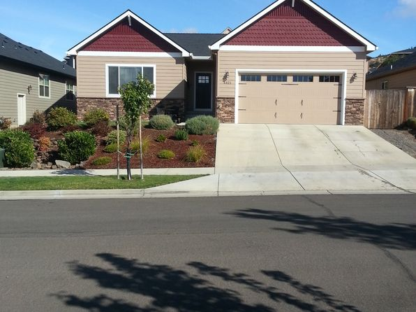 3 bed 2 bath Single Family at 4321 Navarro Springs Ave Medford, OR, 97504 is for sale at 420k - 1 of 33
