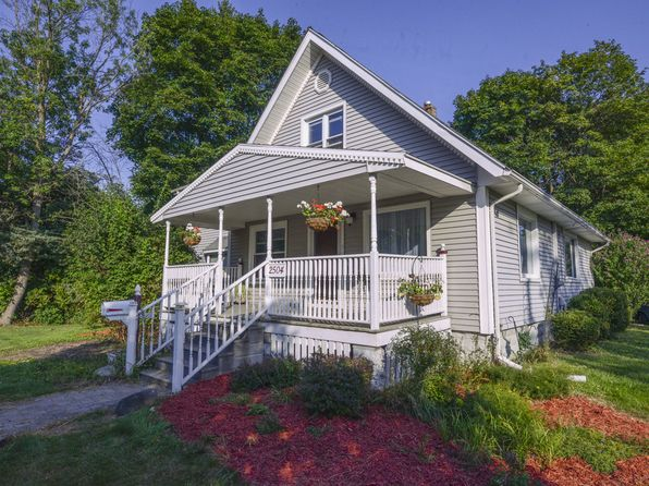 5 bed 2 bath Single Family at 2504 Rodd St Midland, MI, 48640 is for sale at 135k - 1 of 31