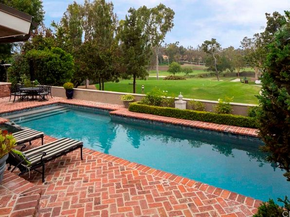5 bed 8 bath Single Family at 14 Cherry Hills Ln Newport Beach, CA, 92660 is for sale at 4.00m - 1 of 17