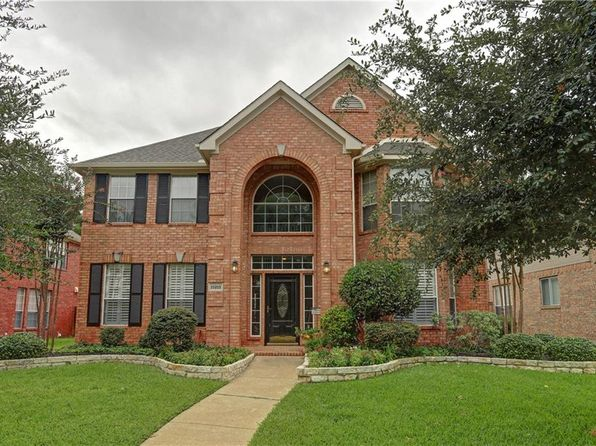 4 bed 3 bath Single Family at 10213 Hunter Run Frisco, TX, 75035 is for sale at 350k - 1 of 27