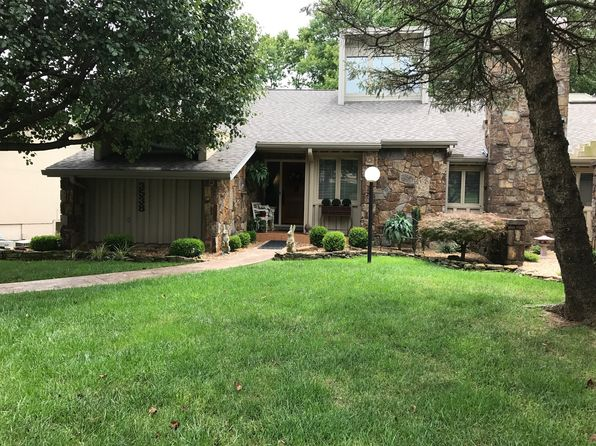 4 bed 2 bath Condo at 3538 E Catalpa St Springfield, MO, 65809 is for sale at 200k - 1 of 20