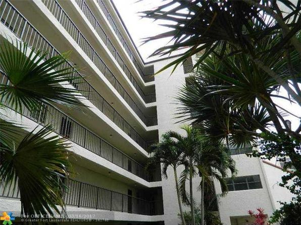 2 bed 2 bath Condo at 2309 S Cypress Bend Dr Pompano Beach, FL, 33069 is for sale at 140k - 1 of 13