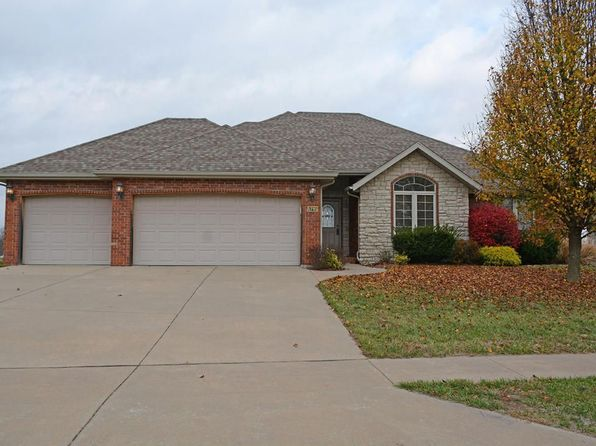 3 bed 2 bath Single Family at 5785 W Alexa Ln Springfield, MO, 65802 is for sale at 200k - 1 of 39
