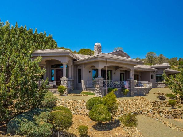 3 bed 4 bath Single Family at 638 W Lee Blvd Prescott, AZ, 86303 is for sale at 800k - 1 of 36