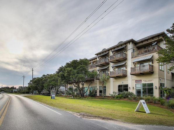 2 bed 3 bath Condo at 5231 E County Highway 30a Santa Rosa Beach, FL, 32459 is for sale at 430k - 1 of 24