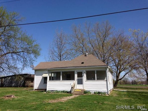 3 bed 1 bath Single Family at 832 Clarence St Greenville, IL, 62246 is for sale at 30k - 1 of 8