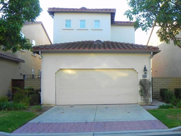 3 bed 3 bath Condo at 535 Starboard Ln Pt Hueneme, CA, 93041 is for sale at 430k - 1 of 11