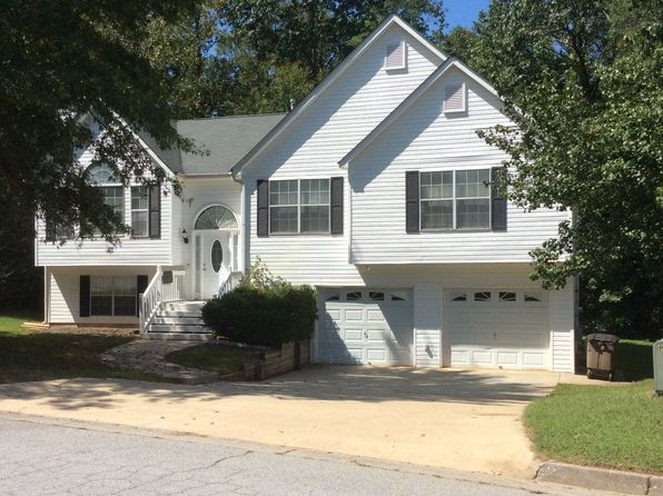 3 bed 3 bath Single Family at 7347 Essex Dr Douglasville, GA, 30134 is for sale at 135k - 1 of 18