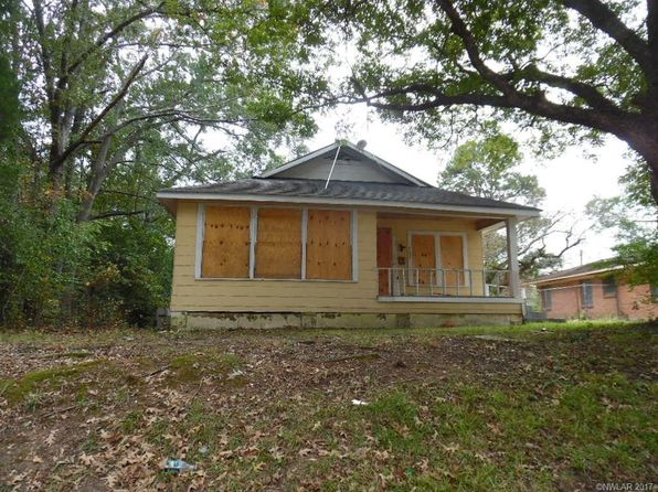 3 bed 2 bath Single Family at 131 E Olive St Shreveport, LA, 71104 is for sale at 13k - 1 of 9