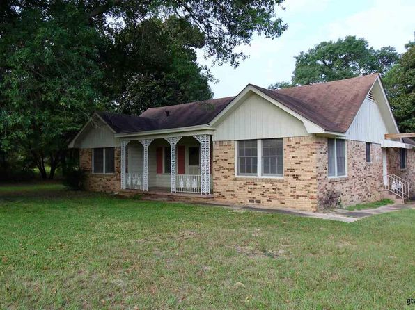 3 bed 2 bath Single Family at 10390 Spur 164 (Greenbriar Rd) Tyler, TX, 75709 is for sale at 165k - 1 of 31