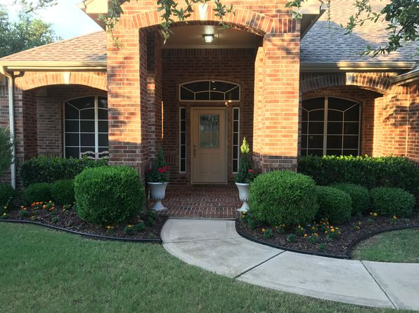 4 bed 3 bath Single Family at 2622 Hardwood Trl Mansfield, TX, 76063 is for sale at 325k - 1 of 32
