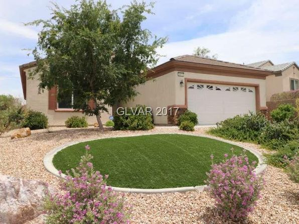 2 bed 2 bath Single Family at 2578 Solera Moon Dr Henderson, NV, 89044 is for sale at 279k - 1 of 23