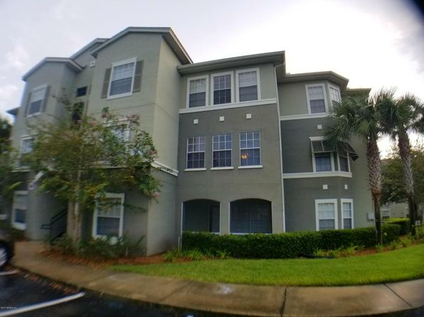 3 bed 2 bath Condo at 3591 Kernan Blvd S Jacksonville, FL, 32224 is for sale at 135k - 1 of 26