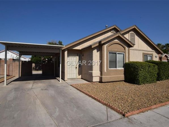 3 bed 2 bath Single Family at 2025 Ullom Dr Las Vegas, NV, 89108 is for sale at 165k - 1 of 15