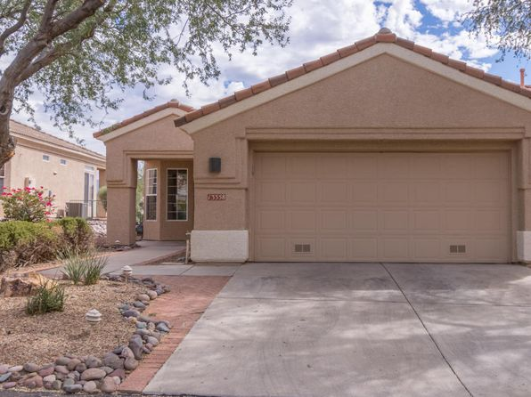 2 bed 2 bath Townhouse at 13358 N Heritage Gateway Ave Marana, AZ, 85658 is for sale at 285k - 1 of 41