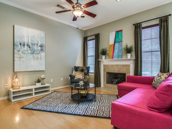 3 bed 3 bath Townhouse at 2206 Shady Vis Richardson, TX, 75080 is for sale at 330k - 1 of 24