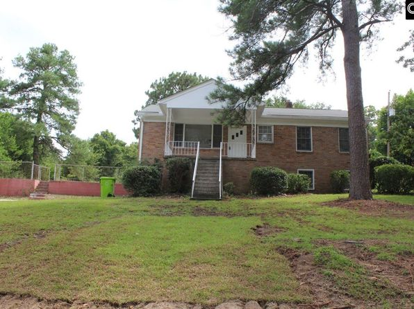 3 bed 1 bath Single Family at 7200 S Marion Cir Columbia, SC, 29223 is for sale at 59k - 1 of 12