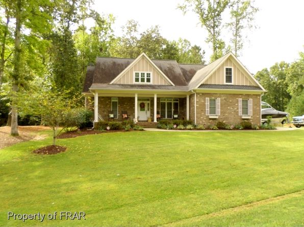 In Law Suite Sanford Real Estate Sanford Nc Homes For