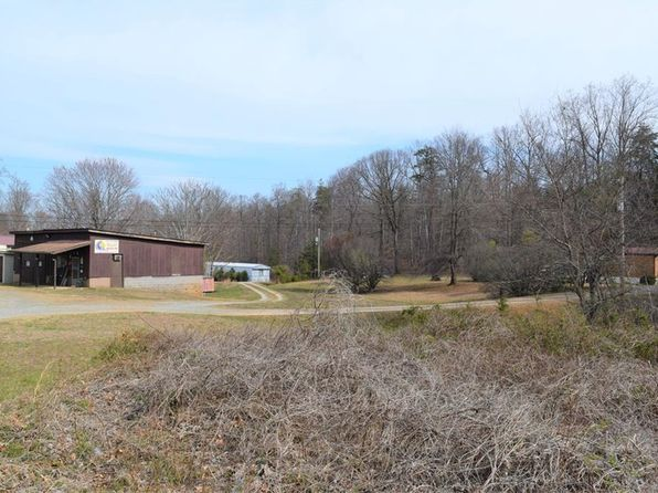 3 bed 2 bath Mobile / Manufactured at 623 635 639 Rierson Rd Madison, NC, 27025 is for sale at 99k - 1 of 13