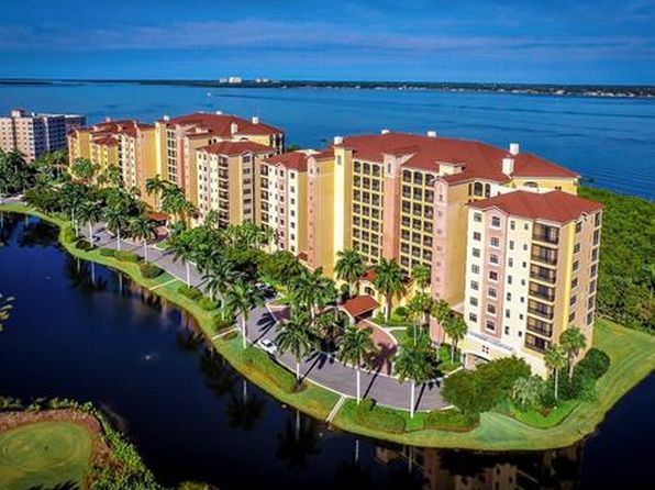 3 bed 4 bath Condo at 11600 Court Of Palms Fort Myers, FL, 33908 is for sale at 1.30m - 1 of 25