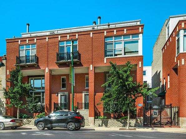 3 bed 2 bath Condo at 2843 N Lincoln Ave Chicago, IL, 60657 is for sale at 465k - 1 of 27
