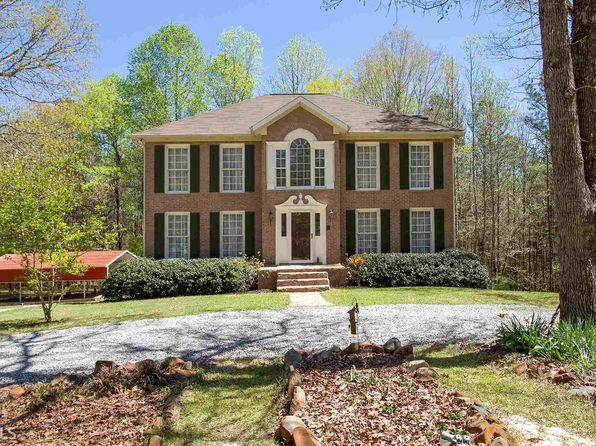 5 bed 4 bath Single Family at 51 Allison Rd Moreland, GA, 30259 is for sale at 495k - 1 of 32