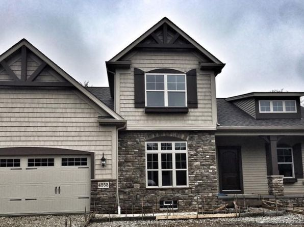 uniontown real estate uniontown oh homes for sale zillow rh zillow com