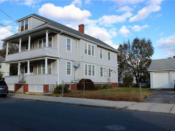 6 bed 2 bath Multi Family at 13 15 Ortoleva Dr Providence, RI, 02909 is for sale at 254k - 1 of 19