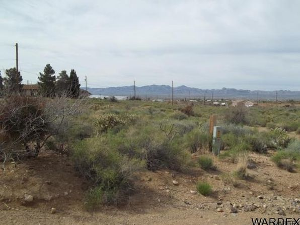 null bed null bath Vacant Land at 0 High Rd Golden Valley, AZ, 86413 is for sale at 4k - 1 of 4