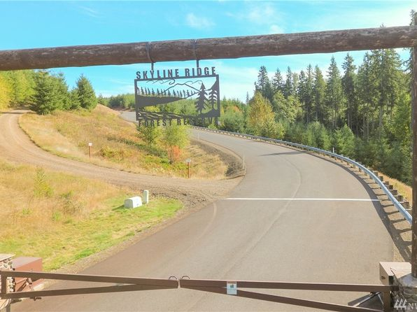 null bed null bath Vacant Land at 0 Headquarters Rd Castle Rock, WA, 98611 is for sale at 35k - 1 of 16
