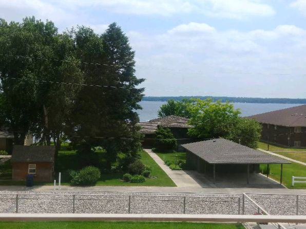 4 bed 3 bath Condo at 19720 Highway 86 Milford, IA, 51351 is for sale at 415k - 1 of 5