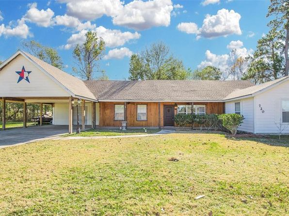 3 bed 2 bath Single Family at 720 Reynolds Ln Vidor, TX, 77662 is for sale at 142k - 1 of 25