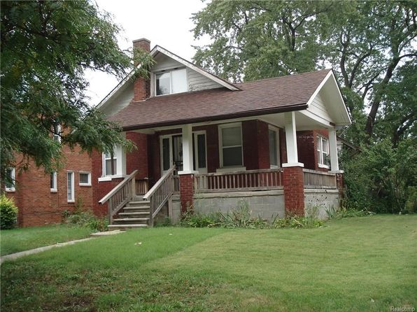 investment opportunity grandmont rosedale real estate