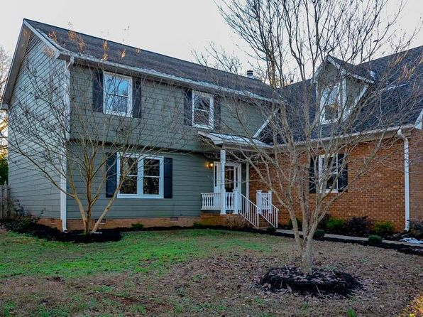 4 bed 3 bath Single Family at 517 Brian Dr Spartanburg, SC, 29307 is for sale at 275k - 1 of 25