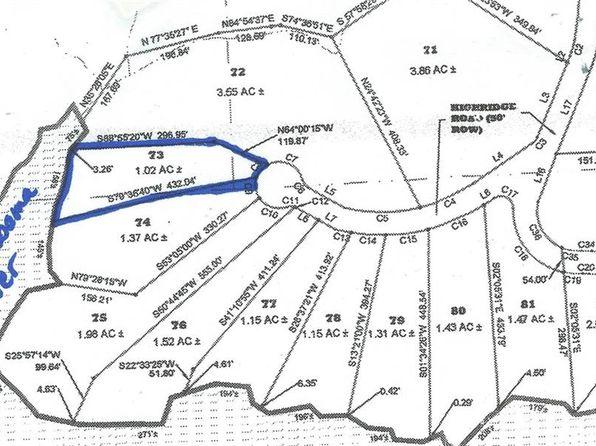 Tri Star Uniontown >> Thomaston Real Estate - Thomaston AL Homes For Sale | Zillow