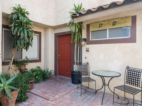 3 bed 3 bath Single Family at 1077 Christobal Ln Colton, CA, 92324 is for sale at 295k - 1 of 25