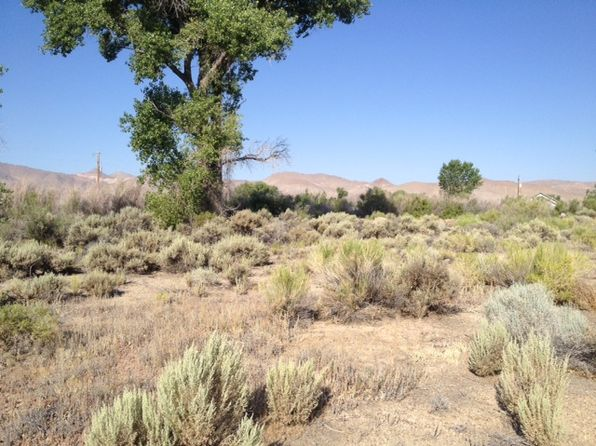 null bed null bath Vacant Land at 19 CALICO HILLS DR YERINGTON, NV, 89447 is for sale at 6k - 1 of 5
