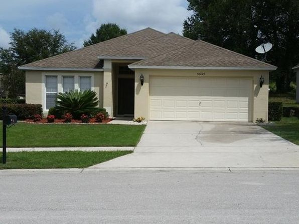 3 bed 2 bath Single Family at 30445 Pga Dr Sorrento, FL, 32776 is for sale at 230k - 1 of 14