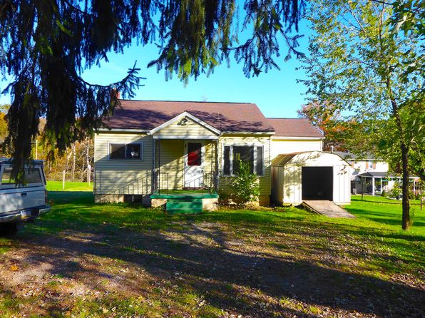 3 bed 1 bath Single Family at 163 Reesdale Rd Adrian, PA, 16210 is for sale at 66k - 1 of 17