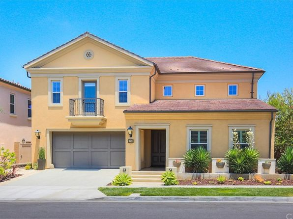 4 bed 4 bath Single Family at 25 Lyndhurst Irvine, CA, 92620 is for sale at 1.43m - 1 of 50