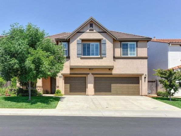 3 bed 3 bath Single Family at 101 Henley Ct Roseville, CA, 95747 is for sale at 469k - 1 of 35