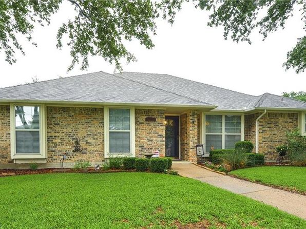 4 bed 3 bath Single Family at 1613 Barclay Dr Carrollton, TX, 75007 is for sale at 300k - 1 of 29