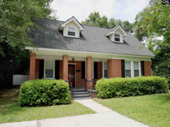 4 bed 3 bath Single Family at 523 Ott Rd Columbia, SC, 29205 is for sale at 375k - 1 of 36