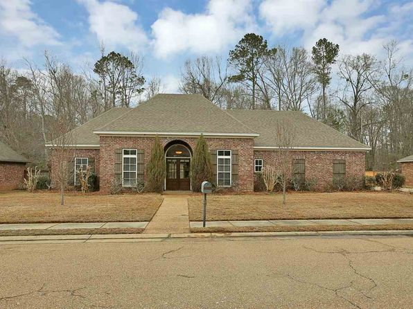 4 bed 3 bath Single Family at 610 Providence Cv Brandon, MS, 39042 is for sale at 270k - 1 of 37