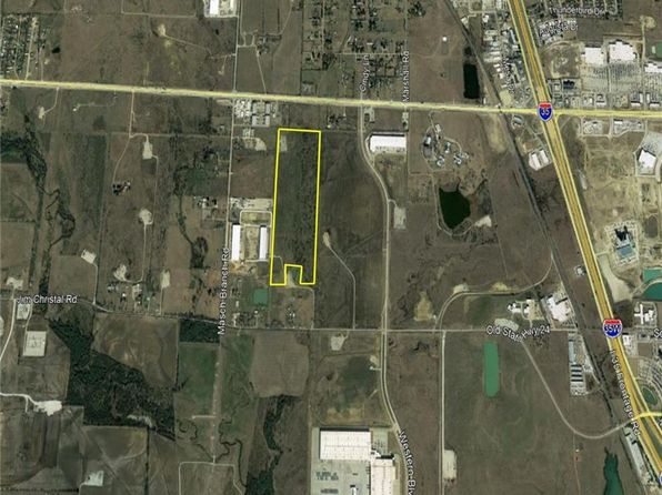 null bed null bath Vacant Land at 4552 Jim Christal Rd Denton, TX, 76207 is for sale at 1.70m - 1 of 4