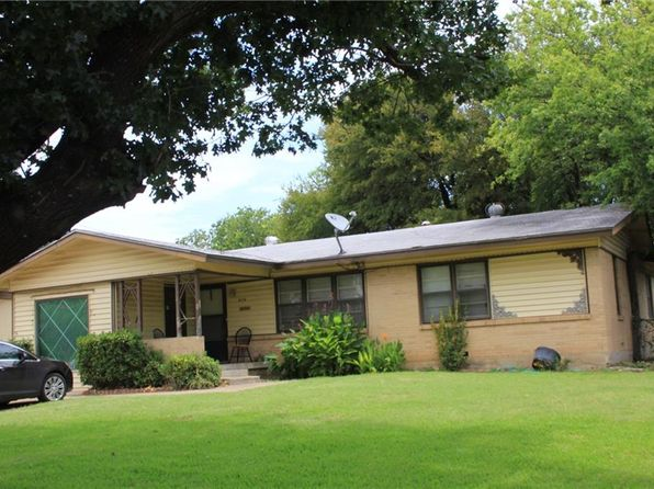 3 bed 2 bath Single Family at 4116 Summitt Ridge Dr Dallas, TX, 75216 is for sale at 80k - 1 of 3