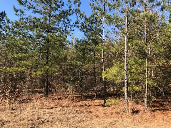 null bed null bath Vacant Land at  Old Whiskey Rd New Ellenton, SC, 29809 is for sale at 25k - 1 of 2